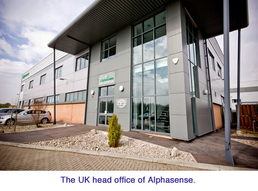 AlphasenseUKHeadOffice copy