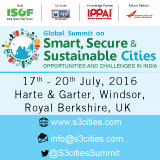 Sustainable cities summit web-button