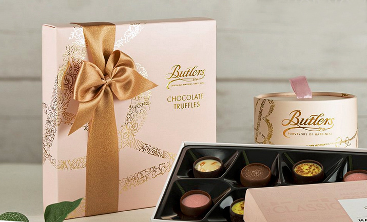 butlers chocolates main