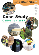 case study 2015 cover for web