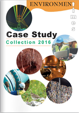 case study 2016 cover for web