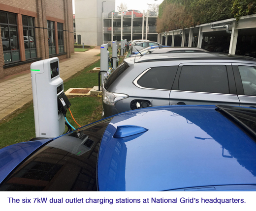 eVolt-National-Grid electric-vehicle-charge-point-1 copy