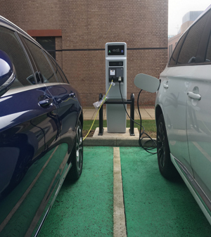 eVolt-National-Grid electric-vehicle-charge-point-2