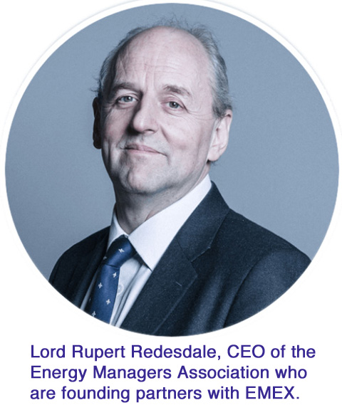 emex lord redesdale copy2
