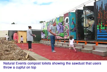 glastonbury compost toilets v2