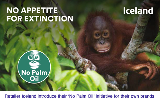 palm oil iceland main