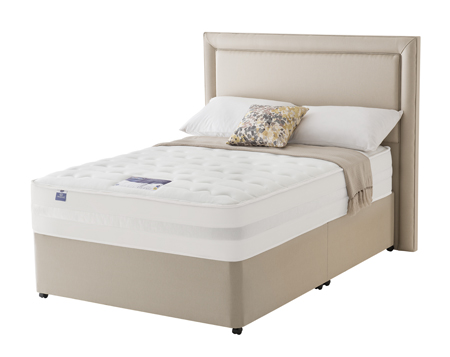 v ecohouse bed