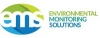 Environmental Monitoring Solutions