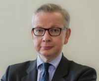 "Enviro professionals urge Gove to defend ""Green Brexit"""