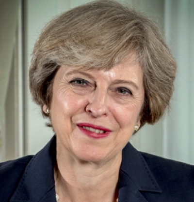 Theresa May's outline of 25 year Environment Plan largely welcomed if backed by laws