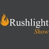 The Rushlight Show