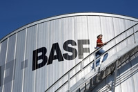 BASF's new way to assess 50,000 products for sustainability