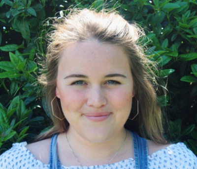 Brighton student finds microplastics in all samples of Sussex Ouse mussels