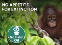 Disagreement over Iceland's way of tackling palm oil's biodiversity impact