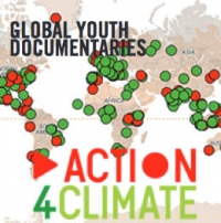 Young filmakers inspire action for climate change with entries