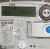Smart meters in the UK